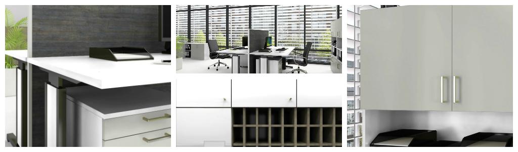 toimisto_coll